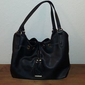 Gorgeous Liz Claiborne Leanne Shoulder Bag
